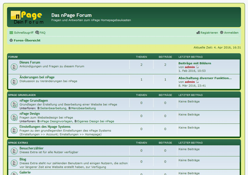 petite-designed-by-phpbb
